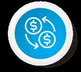 Procesos Beneficios Business Capital