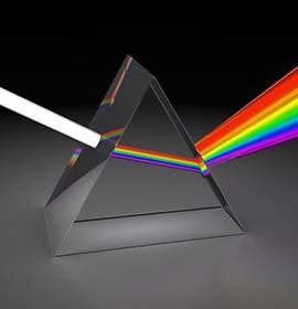 chromatic_glass_1.jpg