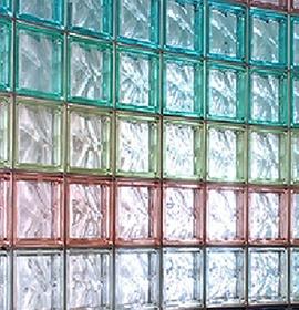 glass_block_1.jpg