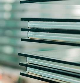 glass_wool_1.jpg