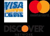 Online Payment Finance