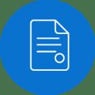 Information Finance