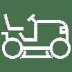 dk-mower