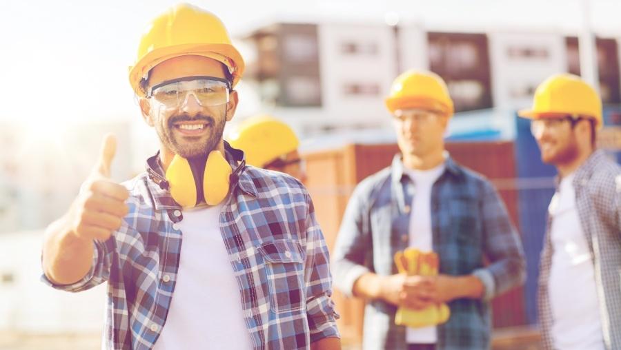 4 consejos para elegir a un buen subcontratista