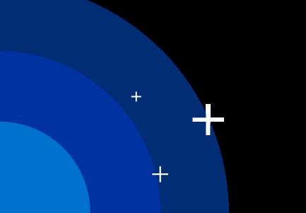 Logo-Corner